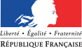 Consulate General of France in Vancouver