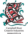 Campbell River Creative Industries Council