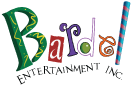 Bardel Entertainment Inc.