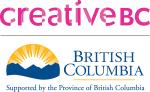 Creative BC