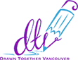 Drawn Together Vancouver