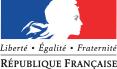 French Embassy
