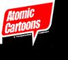 Atomic Cartoons