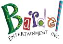 Bardel Entertainment Inc.